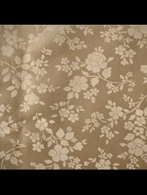 (104363) SM002 Клеенка GRACE ткань с полиуретановым покрытием 1,37(+-3)х20м SM002