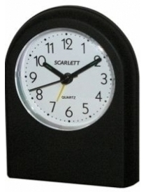 SCARLETT SC-812