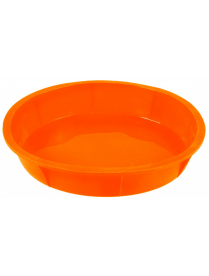 (105512) Форма для выпечки TalleR TR-66218, глубокая
