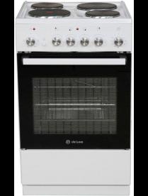 DeLuxe 5004.16э-012