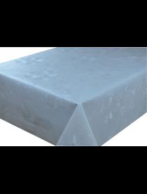 Клеенка GRACE ткань с пвх покрытием 1,37(+-3)х20м SY-023WH