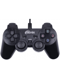 RITMIX GP-004