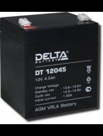 DELTA DT12045