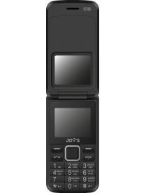 Joys S18