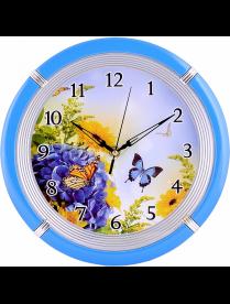 """MAXTRONIC MAX-8323 """"Бабочки"""""""