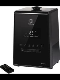 Electrolux EHU-3610D GlossLine