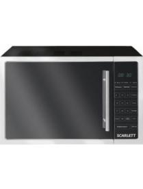 Scarlett SC-1700