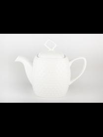 (105918) 27667 Чайник заварочный Снежная королева 960 мл 27667