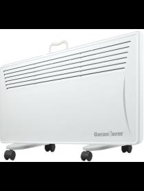GARANTERM G 05UL