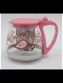 (105121) 80762 Заварочный чайник 750 мл.