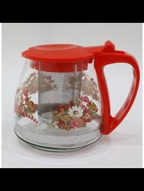 (105123) 80764 Заварочный чайник 750 мл.