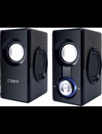 CBR CMS 504