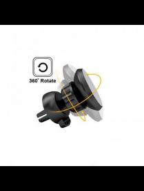 OLESSON H-1760 Крепление для авто (магнитное)