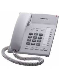 Panasonic KX-TS2382