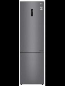 LG GA-B509CLSL