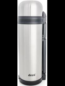 (105791) SL180GX Термос универсальный с ручкой трансофрмер, 1800мл, арт. SL180GX