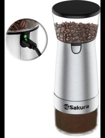 SAKURA SA-6165