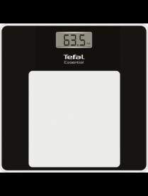Tefal PP1300