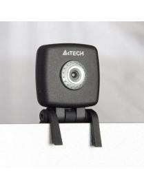Набор камера A4 Tech PK-836MJ+гарнитура HS-26 80456