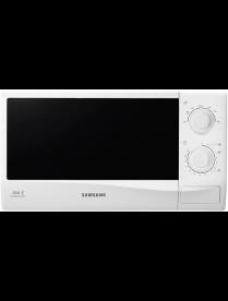 Samsung ME-81KRW-2
