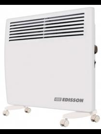EDISSON S1000UB