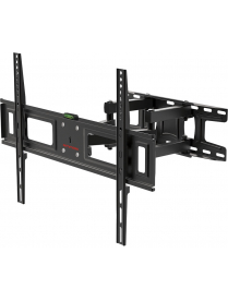 Arm media LCD-418 black