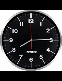 Centek СТ-7100 Black