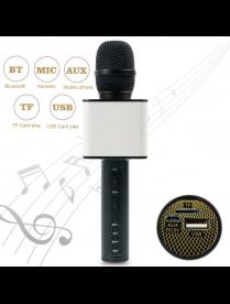 Радиомикрофон Орбита SDRD SD-08