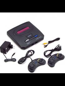 Sega Drive Classic (95-in-1)