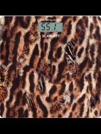 Scarlett SC-BS33E010