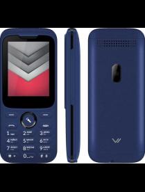 Vertex D552