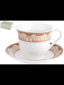Набор чайный 1/2 Импала ф.классическая 200мл. NKY02-G02