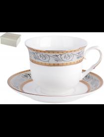 Набор чайный 1/2 Патио ф.классическая 200 мл NKY02-G05