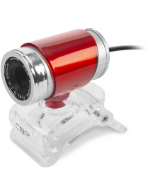 CBR CW 830M Red