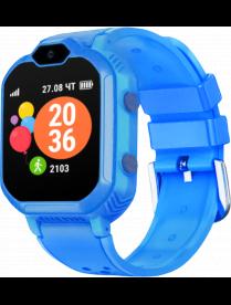 Smart часы GEOZON Basic G-W08BLU