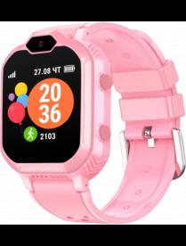 Smart часы GEOZON Basic G-W08PNK