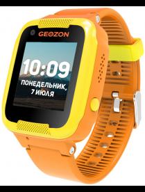 Smart часы GEOZON Air G-W02ORN