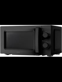 Econ ECO-2040M black
