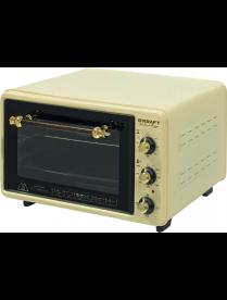 KRAFT TCH-MO 3605 BG retro
