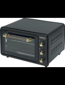 KRAFT TCH-MO 3605 BL retro
