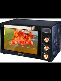 KRAFT TCH-MO 6012 RKDGLB (золотой/черный)