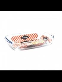 Блюдо прямоугольное O CUISINE 39x24см арт.249BC00/1046