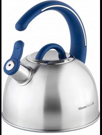 Чайник 3,0л Giovanni-3,0 60461