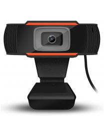 Орбита OT-PCL02 веб камера