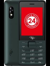 ITEL IT5312