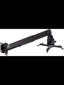 ARM Media PROJECTOR-3 black