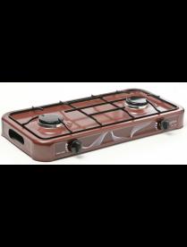 MAXTRONIC MAX-AO-002SB коричневая