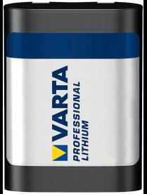 2CR5 Varta