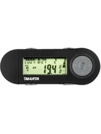 MARTA MT-1680 Мини анализатор водно-жирового баланса USB