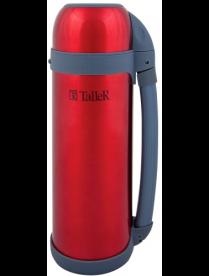 (104488) 22415 Термос TalleR TR-22415, 1,8л.